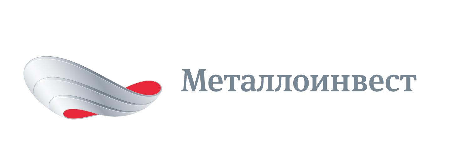 Металлоивест
